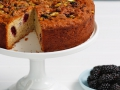 blackberry-yogurt-and-pistachio-cake-hero