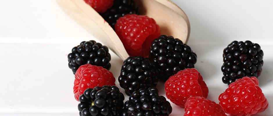 nutritious-berries
